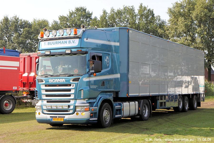 20090815-Truckshow-Liessel-00256.jpg
