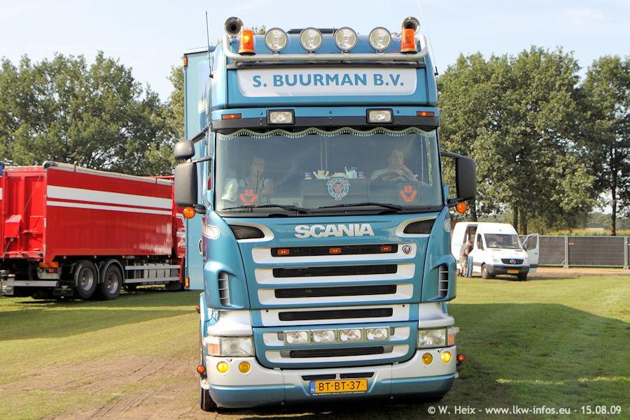 20090815-Truckshow-Liessel-00257.jpg
