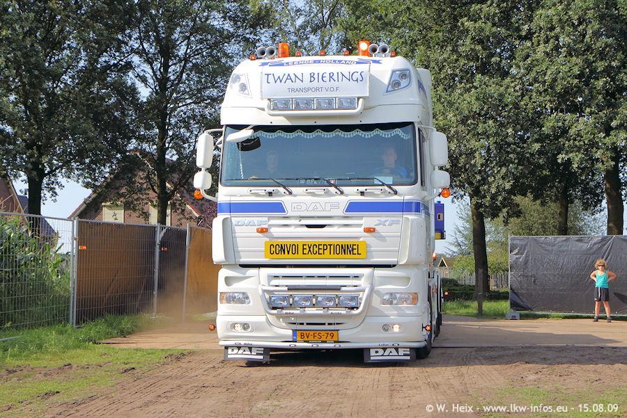 20090815-Truckshow-Liessel-00262.jpg