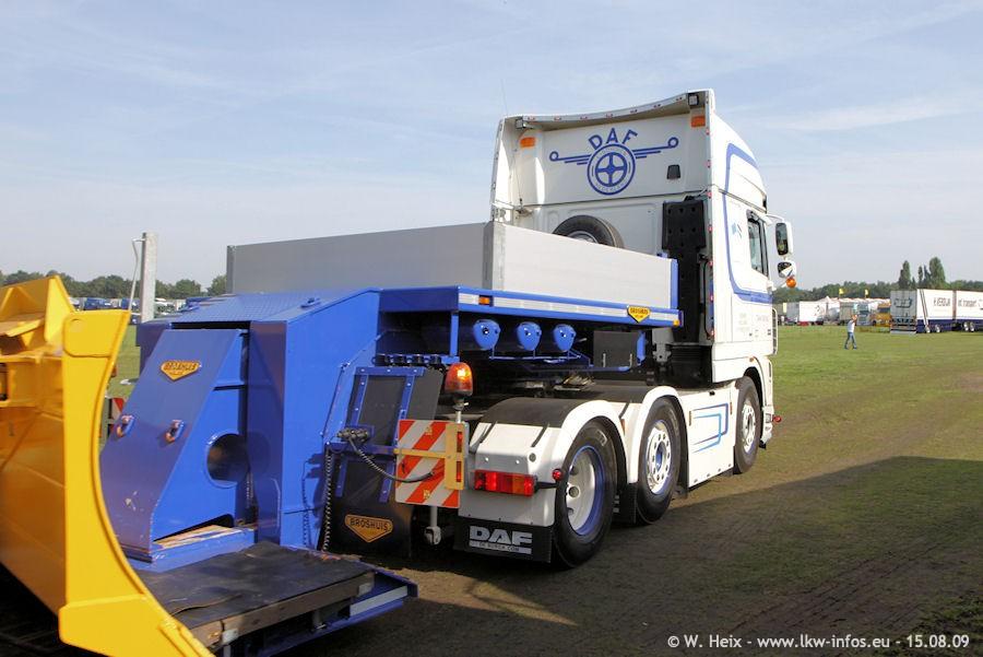 20090815-Truckshow-Liessel-00264.jpg