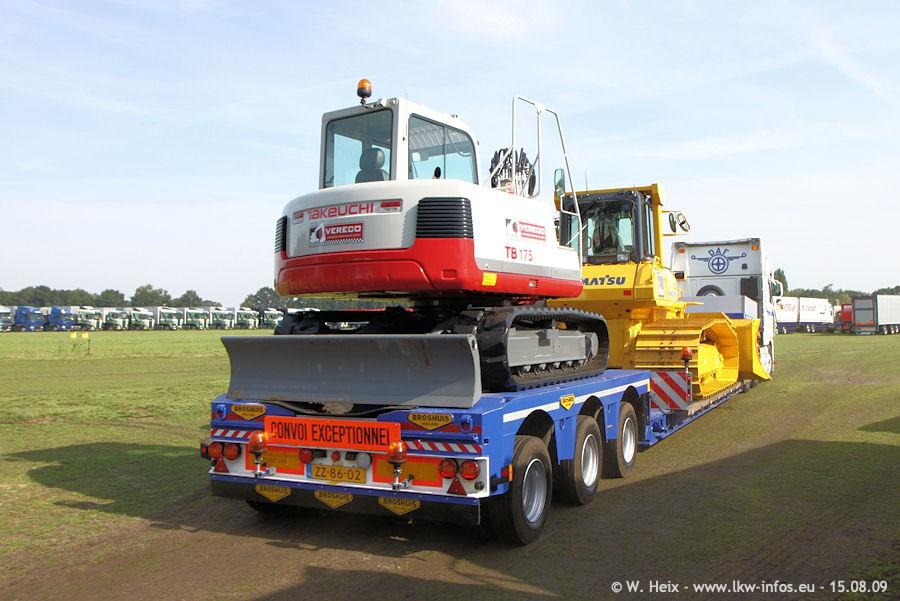 20090815-Truckshow-Liessel-00265.jpg