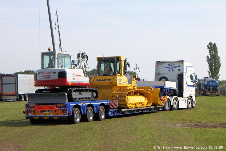 20090815-Truckshow-Liessel-00266.jpg
