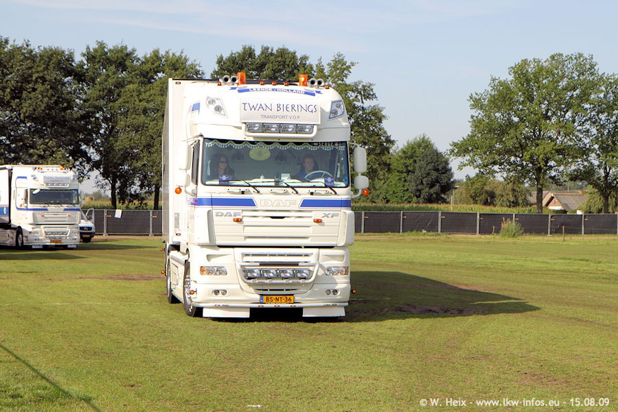 20090815-Truckshow-Liessel-00268.jpg