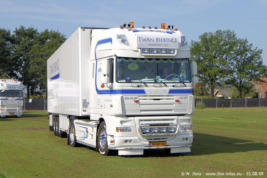 20090815-Truckshow-Liessel-00269.jpg