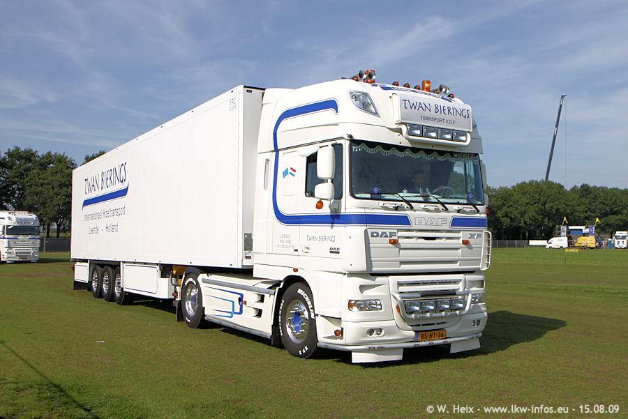 20090815-Truckshow-Liessel-00271.jpg