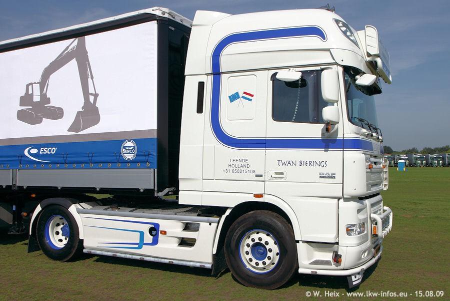 20090815-Truckshow-Liessel-00276.jpg
