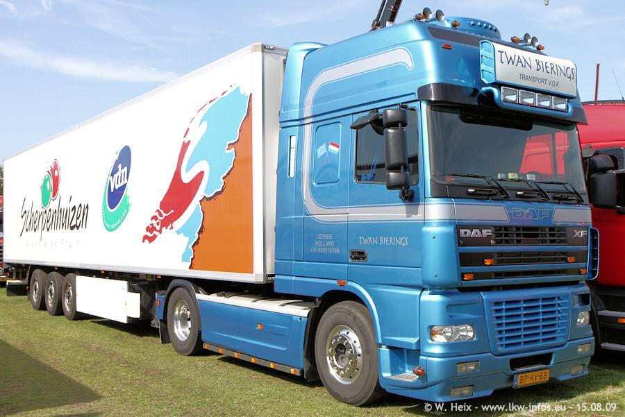 20090815-Truckshow-Liessel-00278.jpg