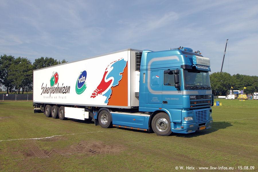 20090815-Truckshow-Liessel-00279.jpg
