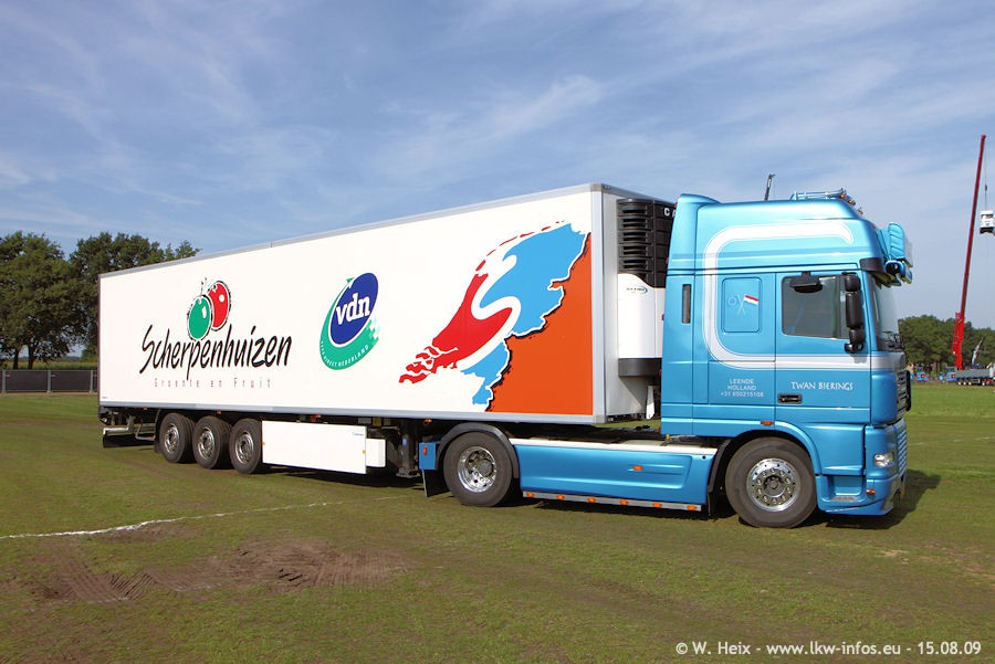 20090815-Truckshow-Liessel-00280.jpg