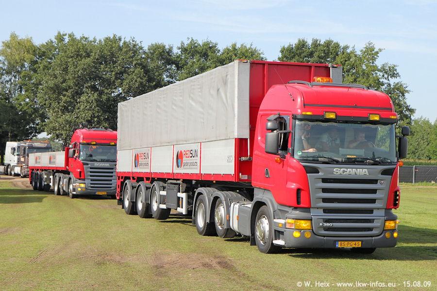 20090815-Truckshow-Liessel-00282.jpg