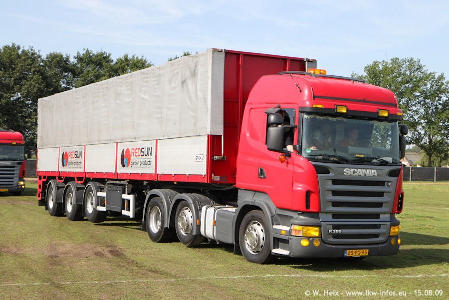 20090815-Truckshow-Liessel-00283.jpg