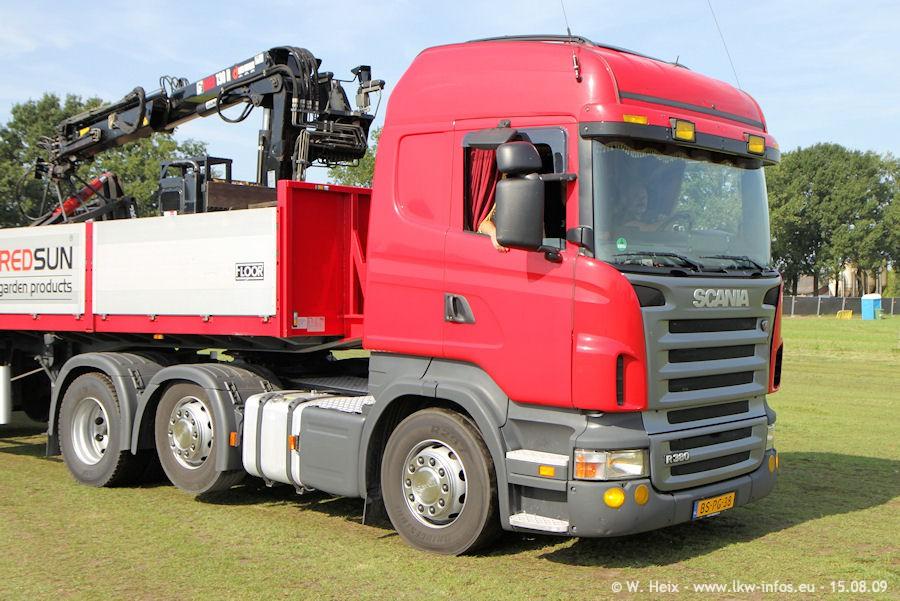 20090815-Truckshow-Liessel-00287.jpg
