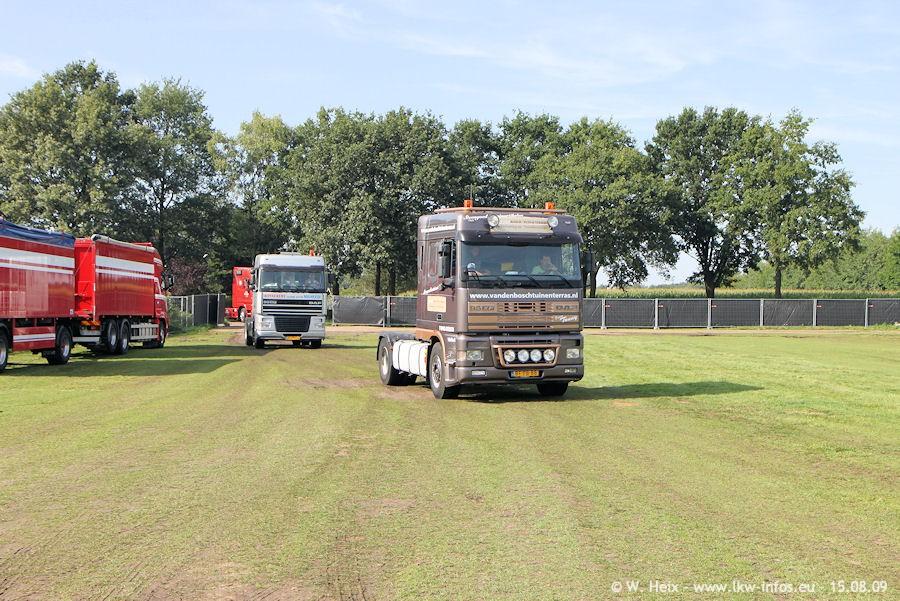 20090815-Truckshow-Liessel-00288.jpg