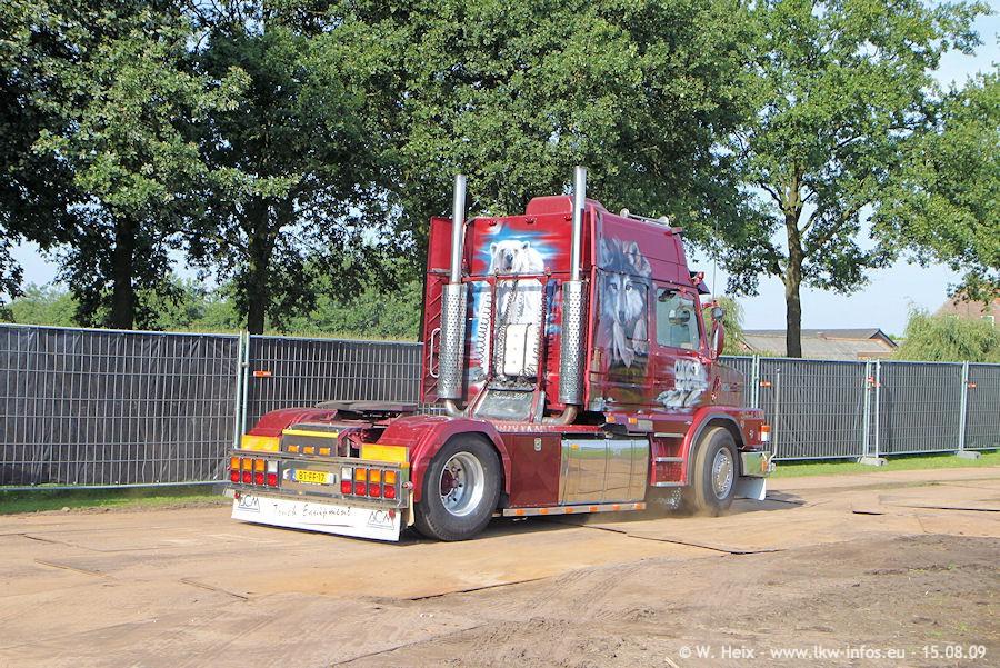 20090815-Truckshow-Liessel-00297.jpg