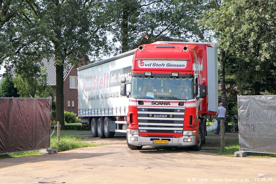 20090815-Truckshow-Liessel-00302.jpg