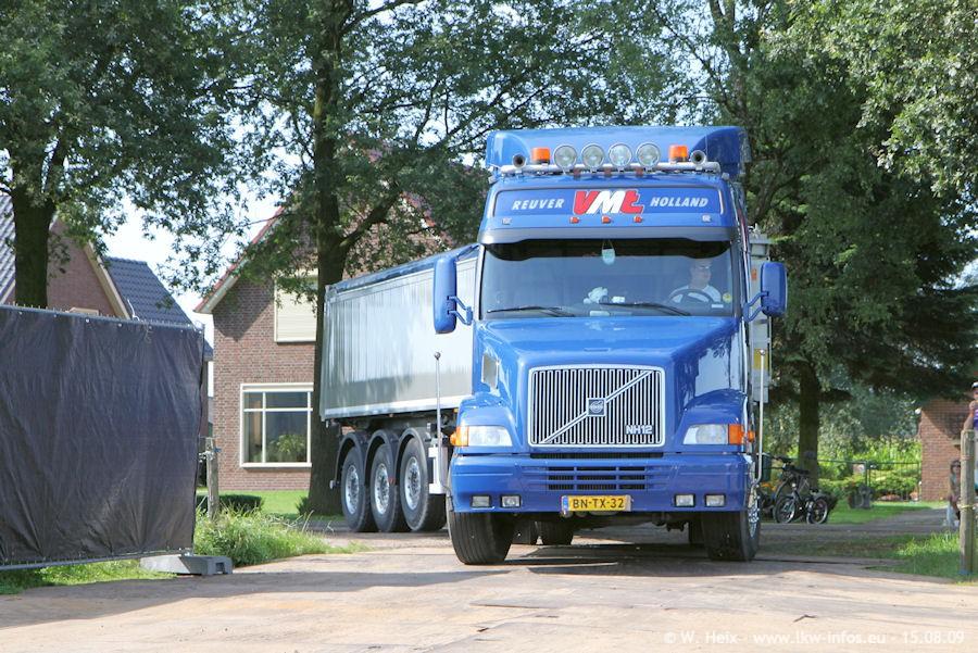 20090815-Truckshow-Liessel-00304.jpg