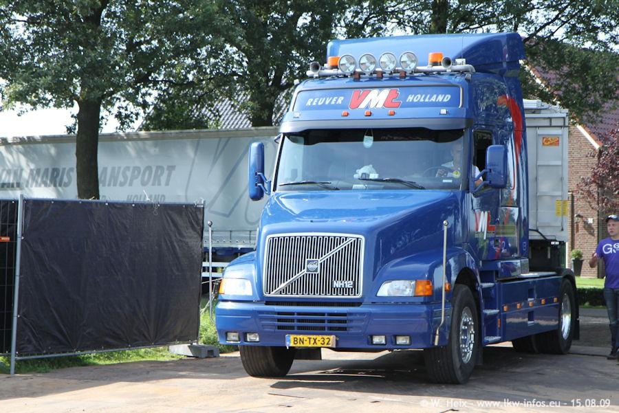 20090815-Truckshow-Liessel-00306.jpg
