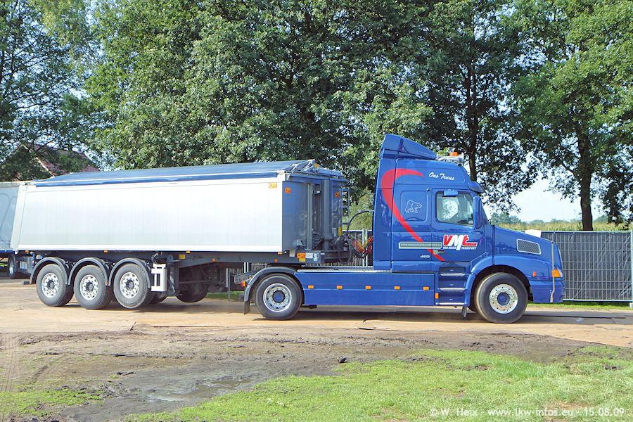 20090815-Truckshow-Liessel-00308.jpg