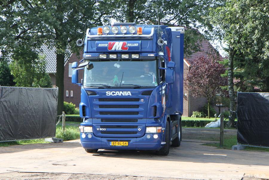 20090815-Truckshow-Liessel-00310.jpg