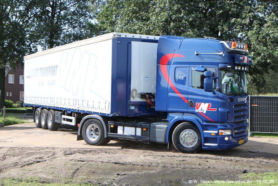 20090815-Truckshow-Liessel-00311.jpg