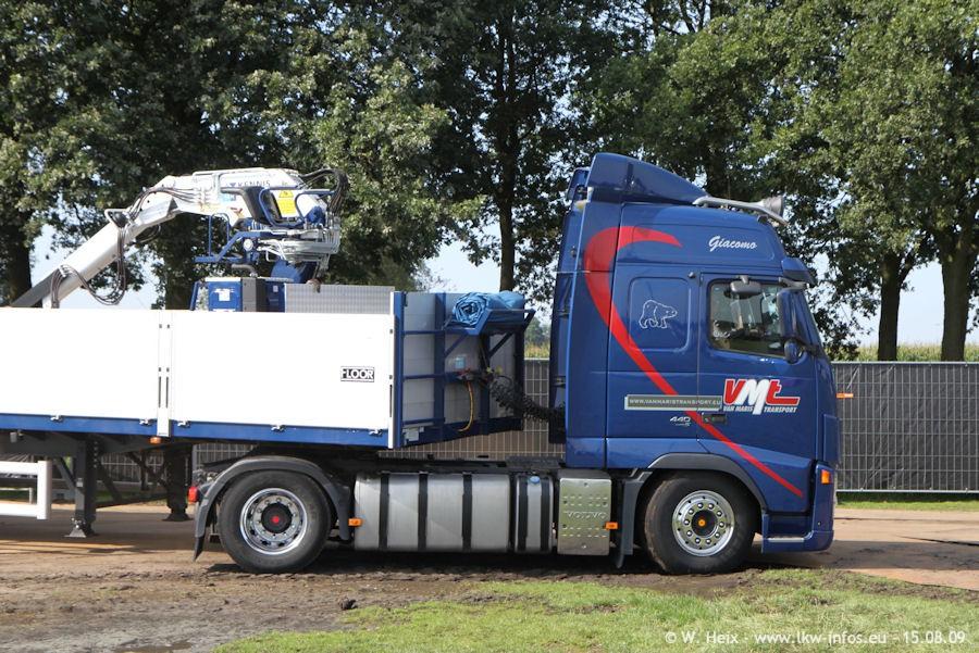 20090815-Truckshow-Liessel-00313.jpg