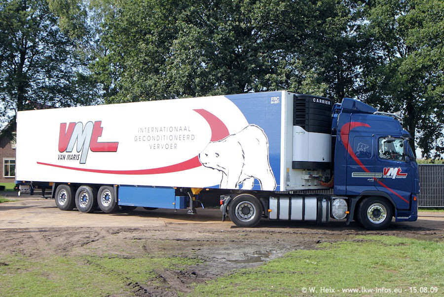 20090815-Truckshow-Liessel-00315.jpg