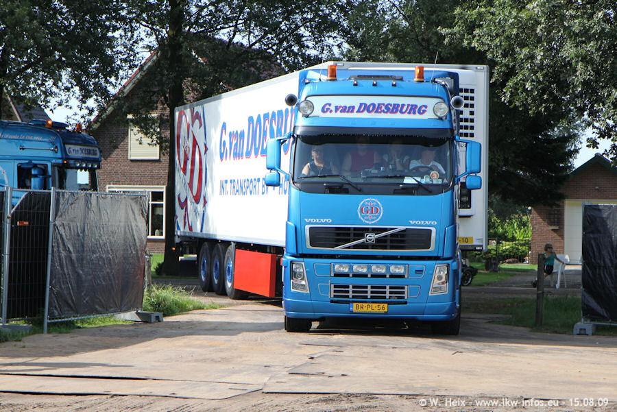 20090815-Truckshow-Liessel-00316.jpg
