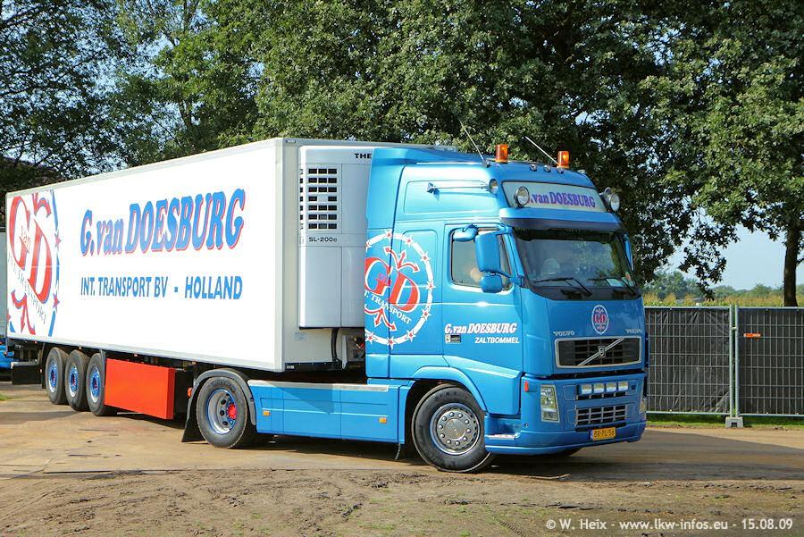 20090815-Truckshow-Liessel-00318.jpg