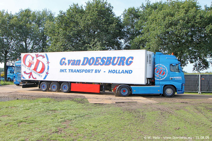 20090815-Truckshow-Liessel-00319.jpg