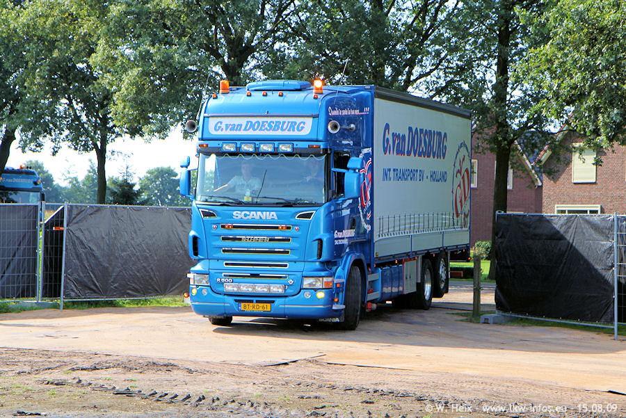 20090815-Truckshow-Liessel-00320.jpg
