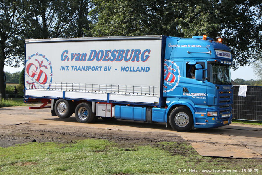 20090815-Truckshow-Liessel-00322.jpg