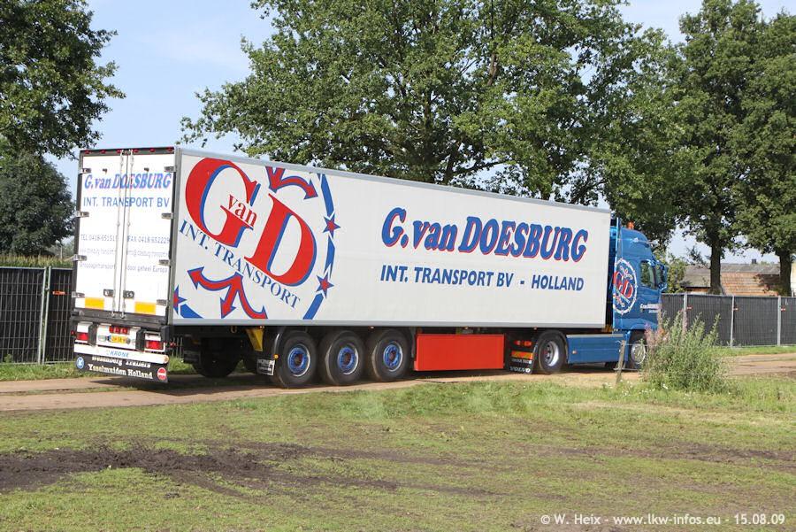 20090815-Truckshow-Liessel-00323.jpg