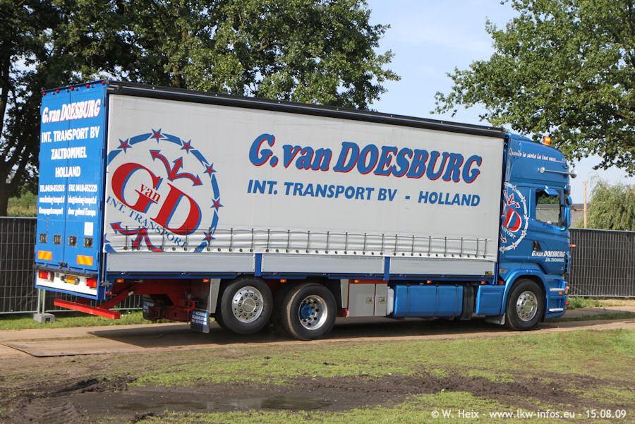 20090815-Truckshow-Liessel-00325.jpg