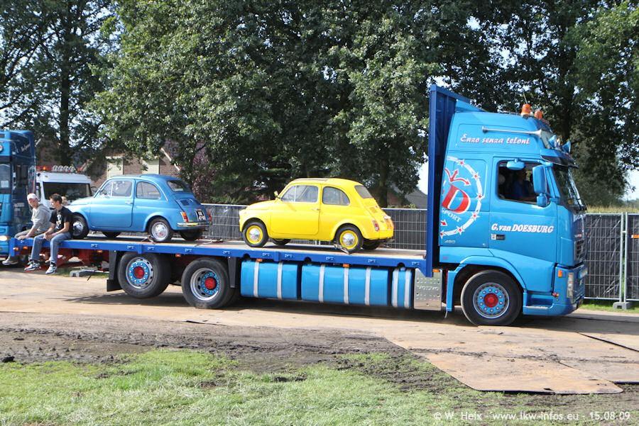 20090815-Truckshow-Liessel-00328.jpg