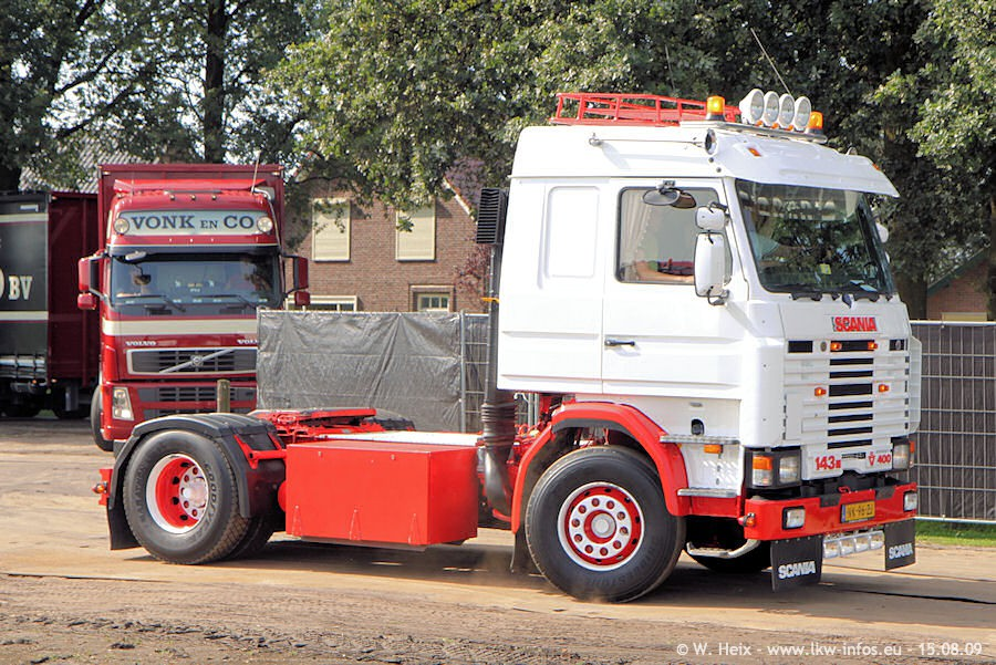 20090815-Truckshow-Liessel-00333.jpg