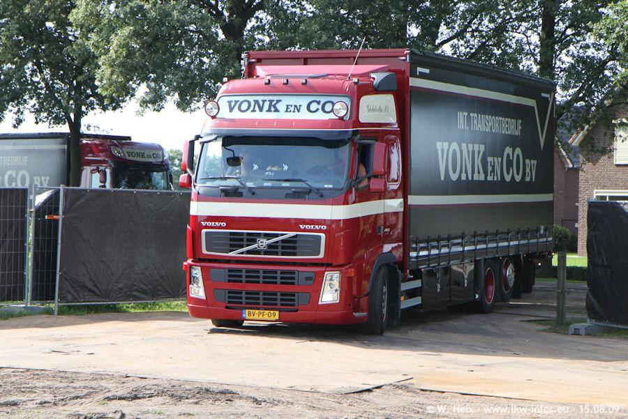 20090815-Truckshow-Liessel-00334.jpg