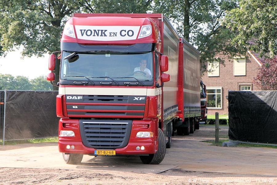 20090815-Truckshow-Liessel-00339.jpg
