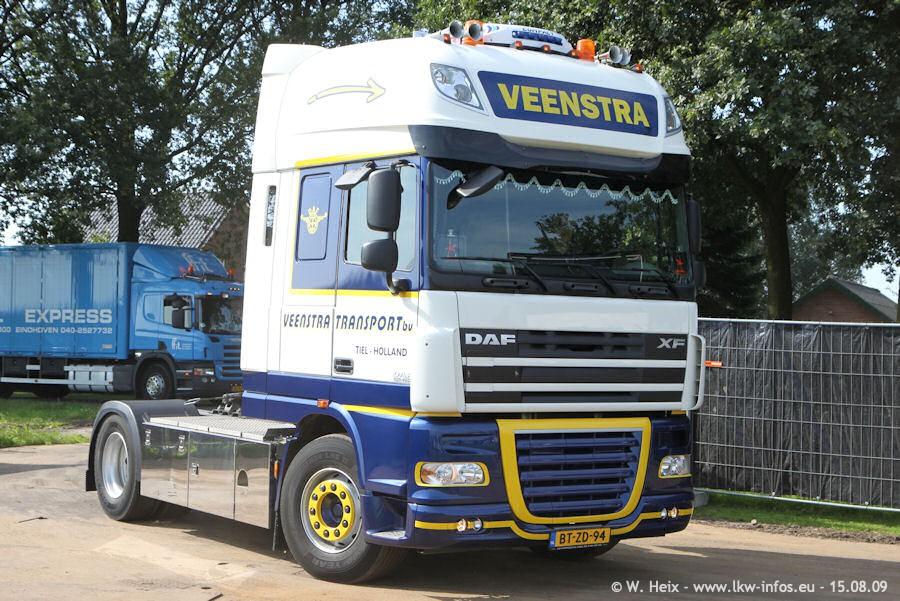 20090815-Truckshow-Liessel-00344.jpg