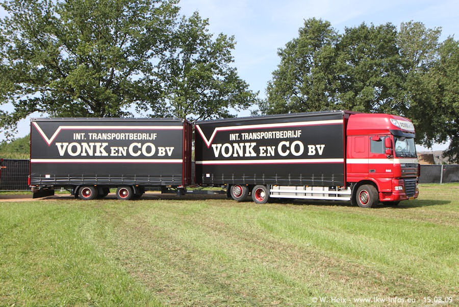 20090815-Truckshow-Liessel-00345.jpg