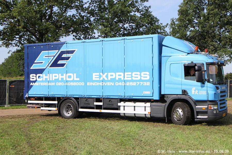 20090815-Truckshow-Liessel-00349.jpg