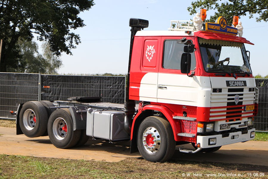 20090815-Truckshow-Liessel-00351.jpg