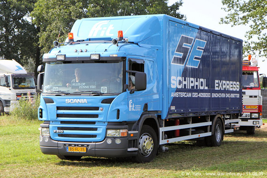 20090815-Truckshow-Liessel-00352.jpg