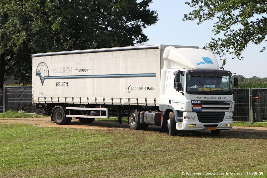 20090815-Truckshow-Liessel-00355.jpg