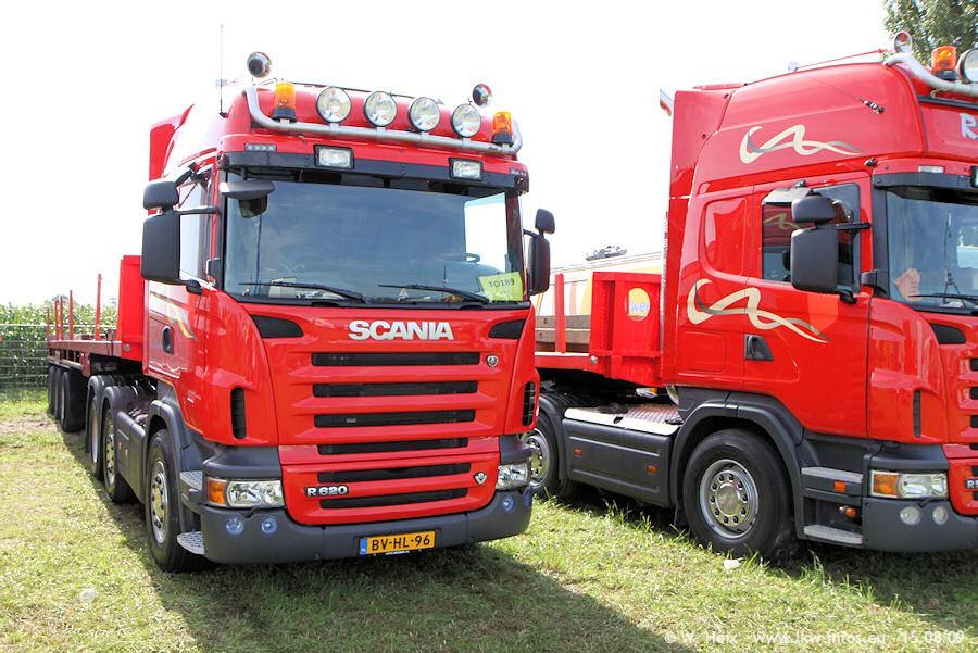 20090815-Truckshow-Liessel-00358.jpg