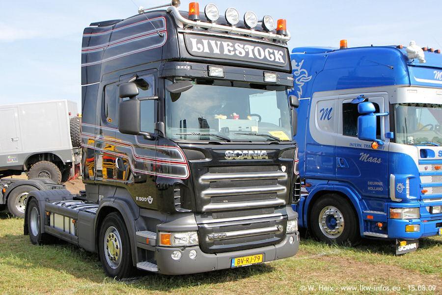 20090815-Truckshow-Liessel-00360.jpg