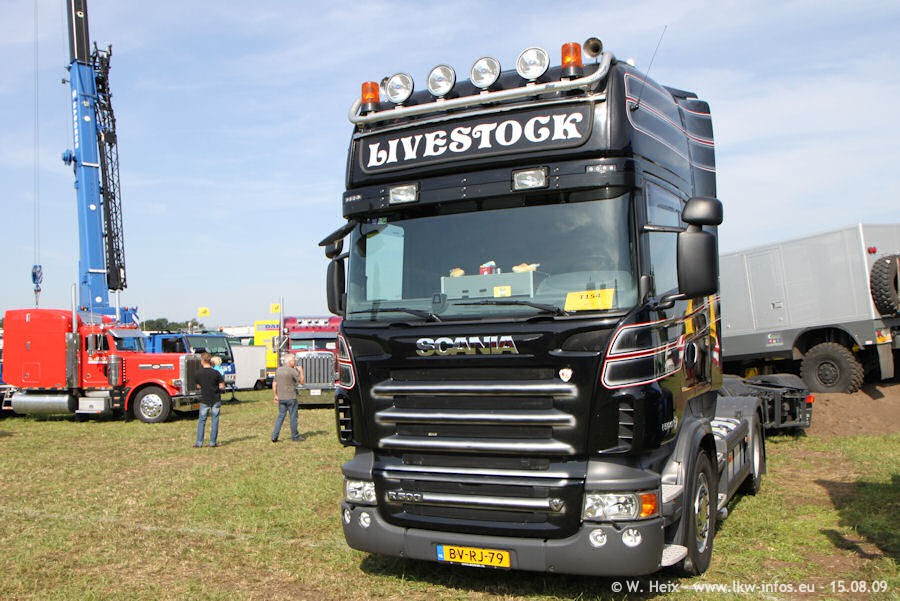 20090815-Truckshow-Liessel-00362.jpg