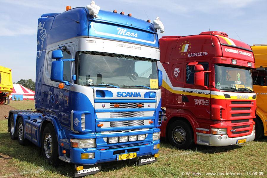 20090815-Truckshow-Liessel-00363.jpg