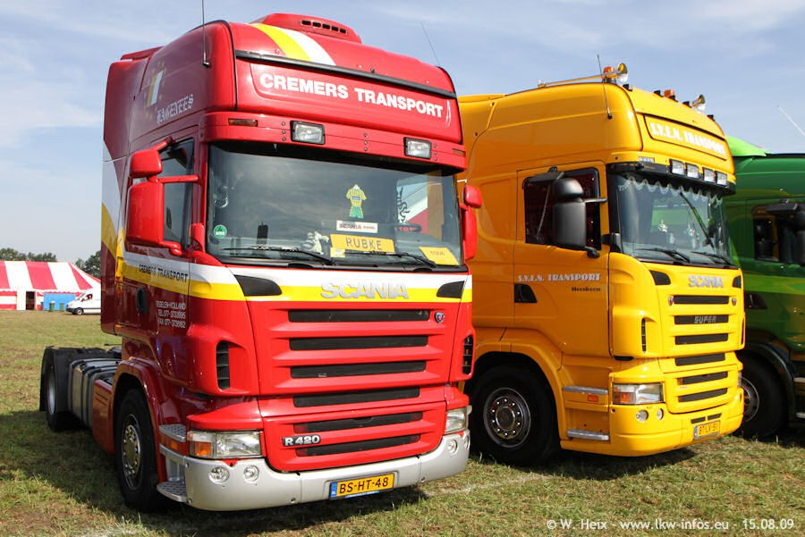 20090815-Truckshow-Liessel-00366.jpg
