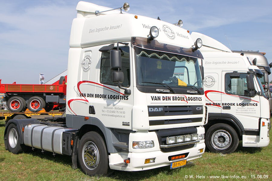 20090815-Truckshow-Liessel-00375.jpg
