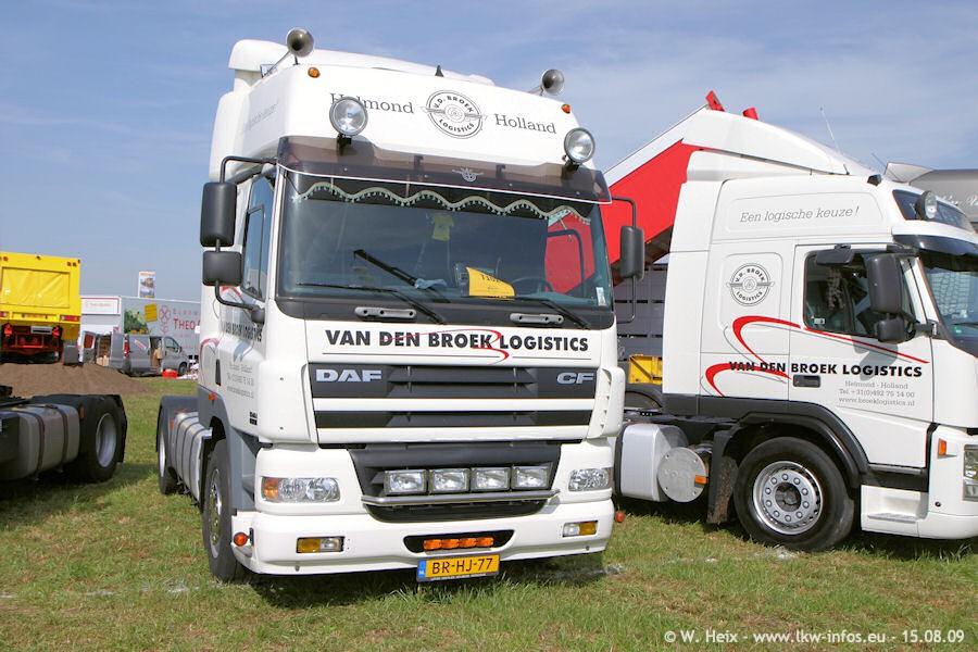 20090815-Truckshow-Liessel-00376.jpg